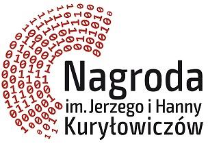 1 Logo Nagroda Kurylowiczow m