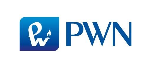 3 Logo PWN
