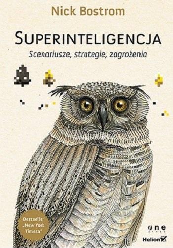 3 Superinteligencja
