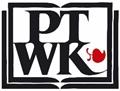 4 Logo PTWK