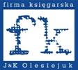 6 Logo FK Olesiejuk
