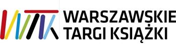 7 Logo WTK